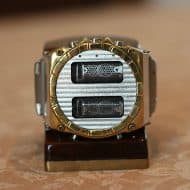 nixie-horizonte-nixie-tube-clock-watch-aluminum-and-brass