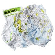 palomar-crumpled-city-map-new-york-foldable-map