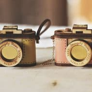 strangely-yours-wood-and-leather-camera-locket-accessories