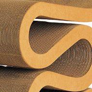vitra-wiggle-side-chair-corrugated-cardboard