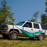 eagles-nest-outfitters-roadie-hammock-stand-hiking-gear