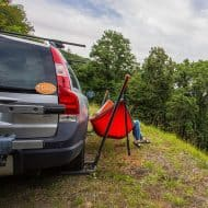 eagles-nest-outfitters-roadie-hammock-stand-novelty-product