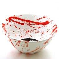 lenny-mud-cereal-killer-bowl-kiln-fired-ceramic