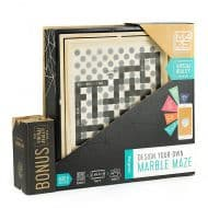 seedling-design-your-own-marble-maze-durable