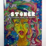 domania-power-stoner-adult-coloring-book-art