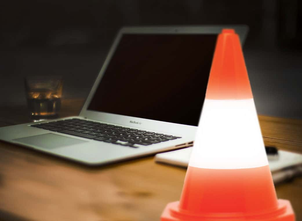 DCI-Multi-Purpose-Traffic-Cone-Light-Buy-Cool-Street-Lamp