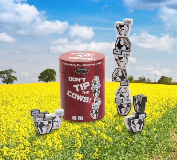 Dont-Tip-The-Cows-Stacking-Game-Family-Game-Cool-Gift-for-Kids