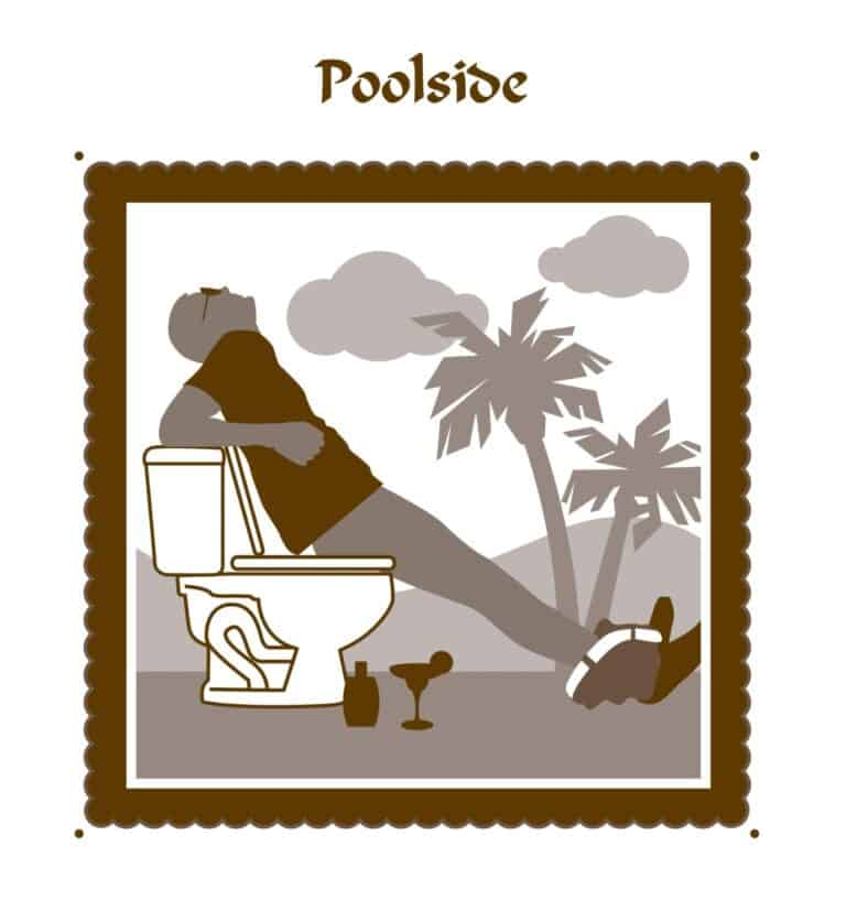 Kama Pootra Book Poolsode Position Page