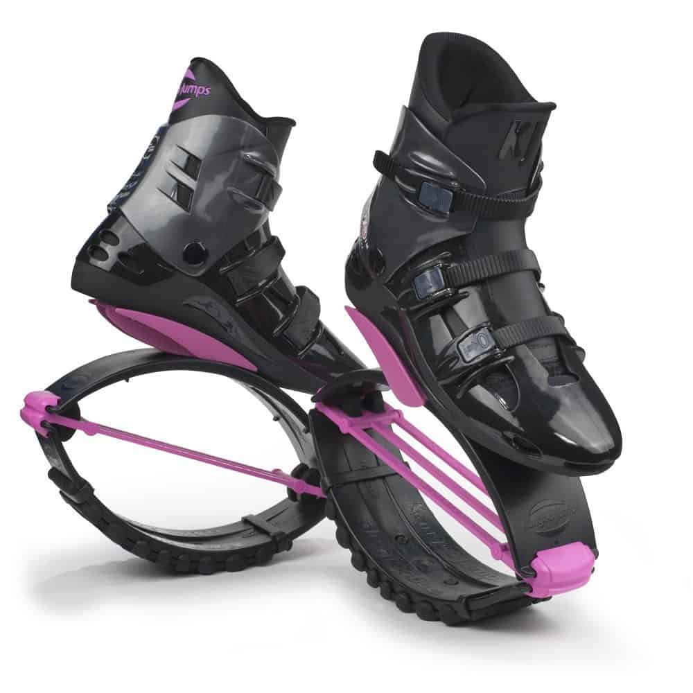 Kangoo Shoes For Sale