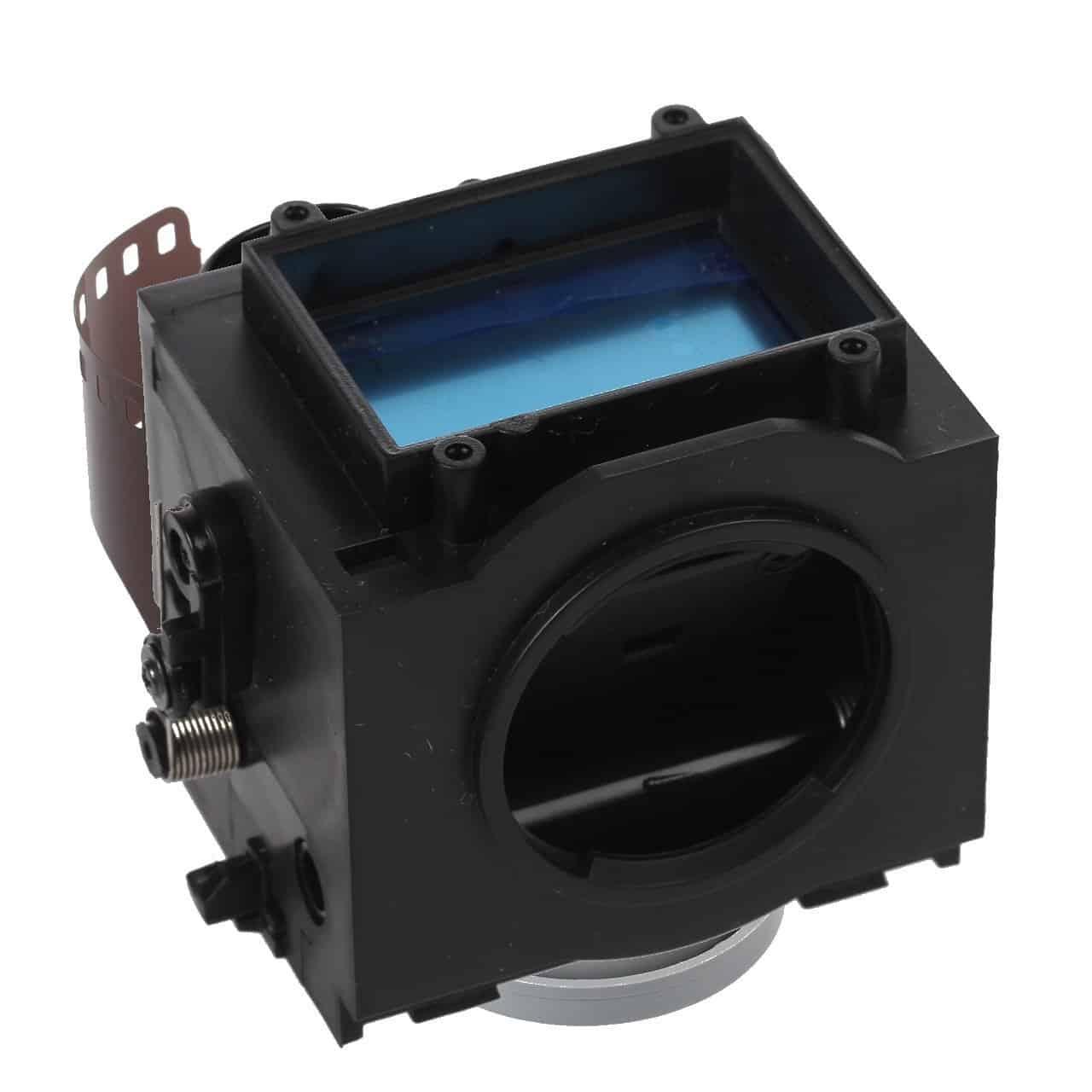 Lomography Konstruktor DIY 35mm SLR Camera Body