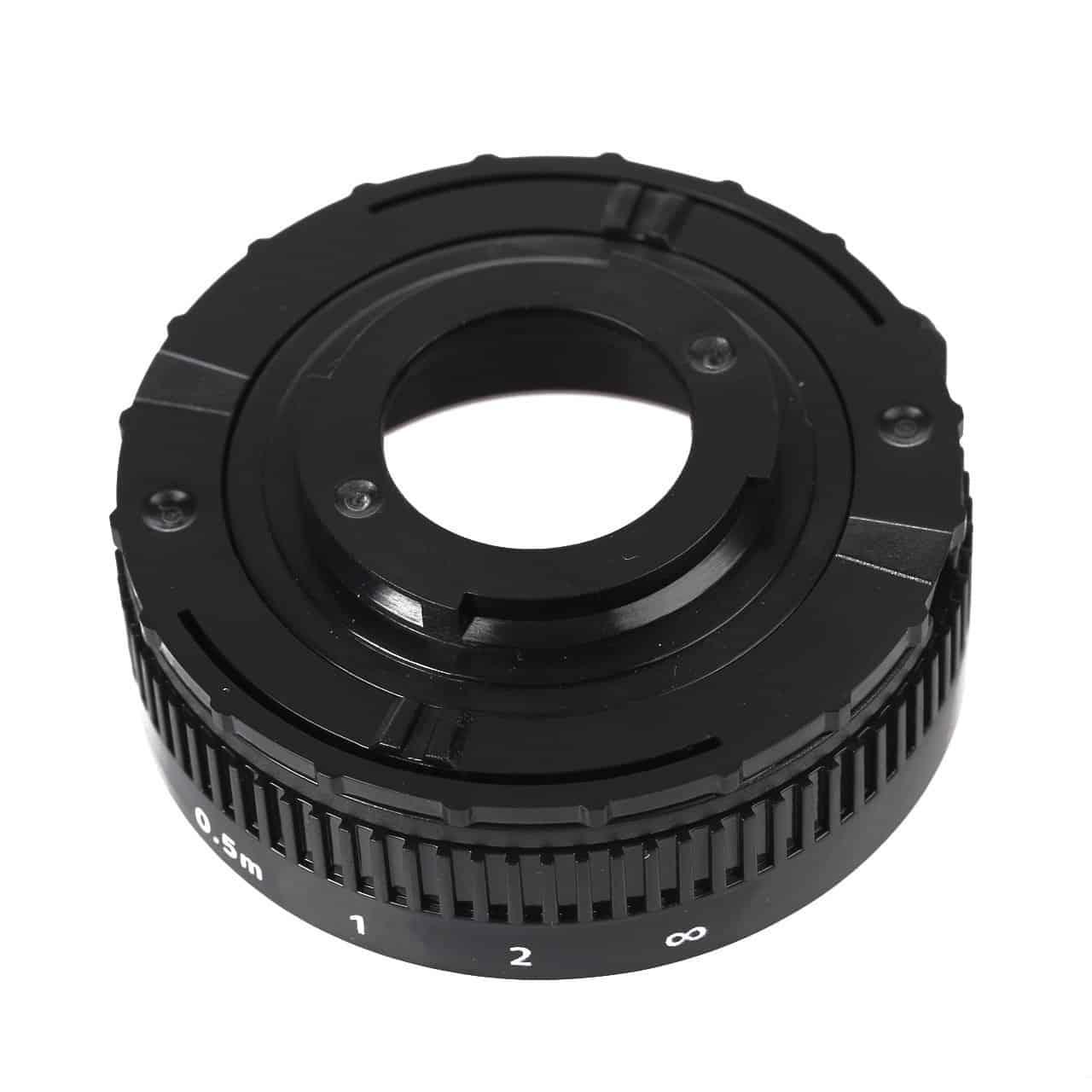 Lomography Konstruktor DIY 35mm SLR Camera Lens Adjuster