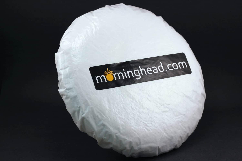 Morninghead Cap - Bed Head Cure (Morning Head) Cap