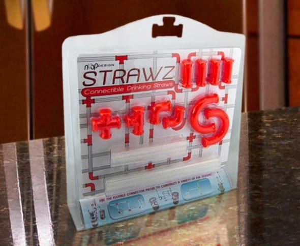 NUOP-Connectable-Drinking-Strawz-Crazy-Straws