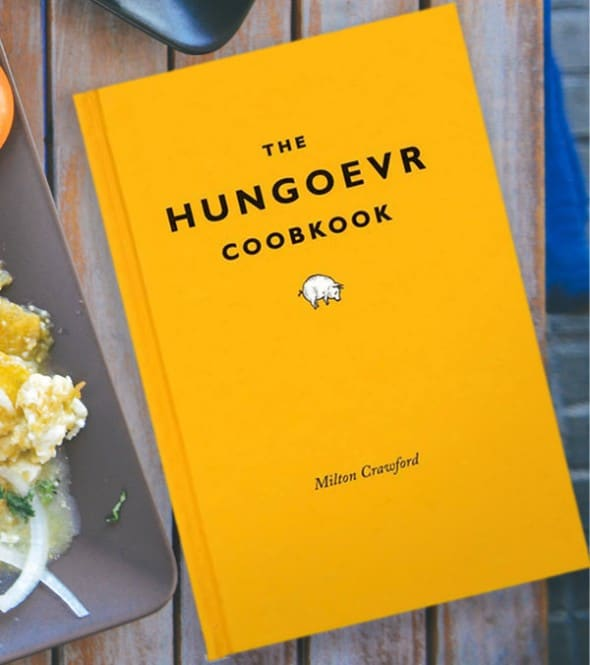 The-Hungover-Cookbook-Funny-Book-Cool-Boyfriend-Gift-to-Buy