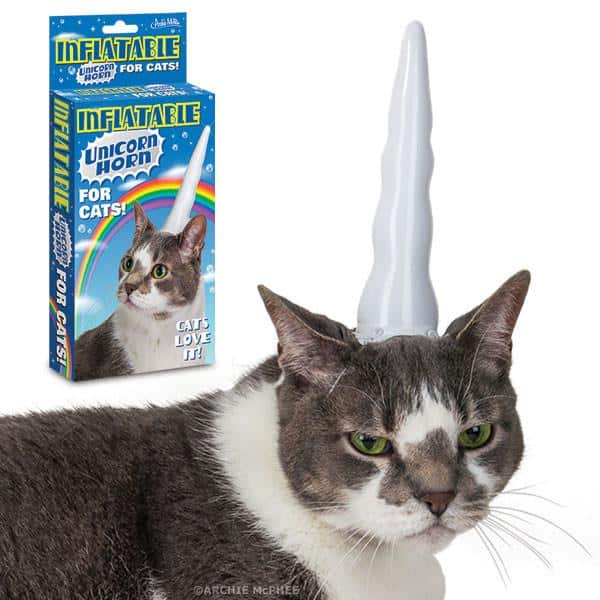 inflatable_unicorn_horn_for_cats