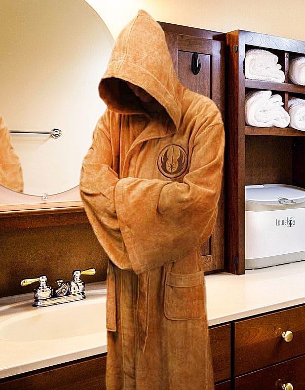 Jedi-Dressing-Gowns-Cool-Fathers-Day-Gift-Star-Wars