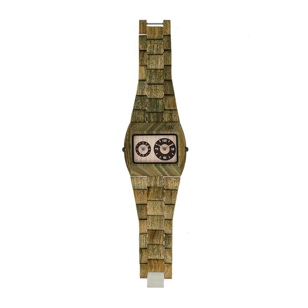 WeWOOD Jupiter Watch Mens Accessory Full View