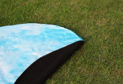 i3Lab-Blue-Moon-Waltz-Glow-in-the-Dark-Rug-Cool-Picnic-Mat