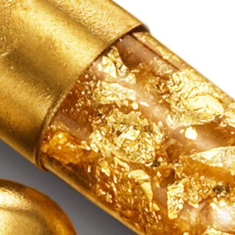 Gold Pills Noveltystreet