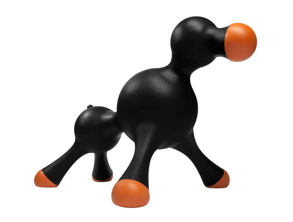 Hotdoll Dog Sex Toy  Weird Stuff