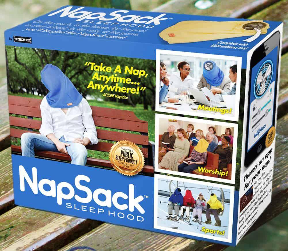Prank-Pack-Nap-Sack-Sleep-Hood-Gift-Box-Funny-Gift-for-April-Fools