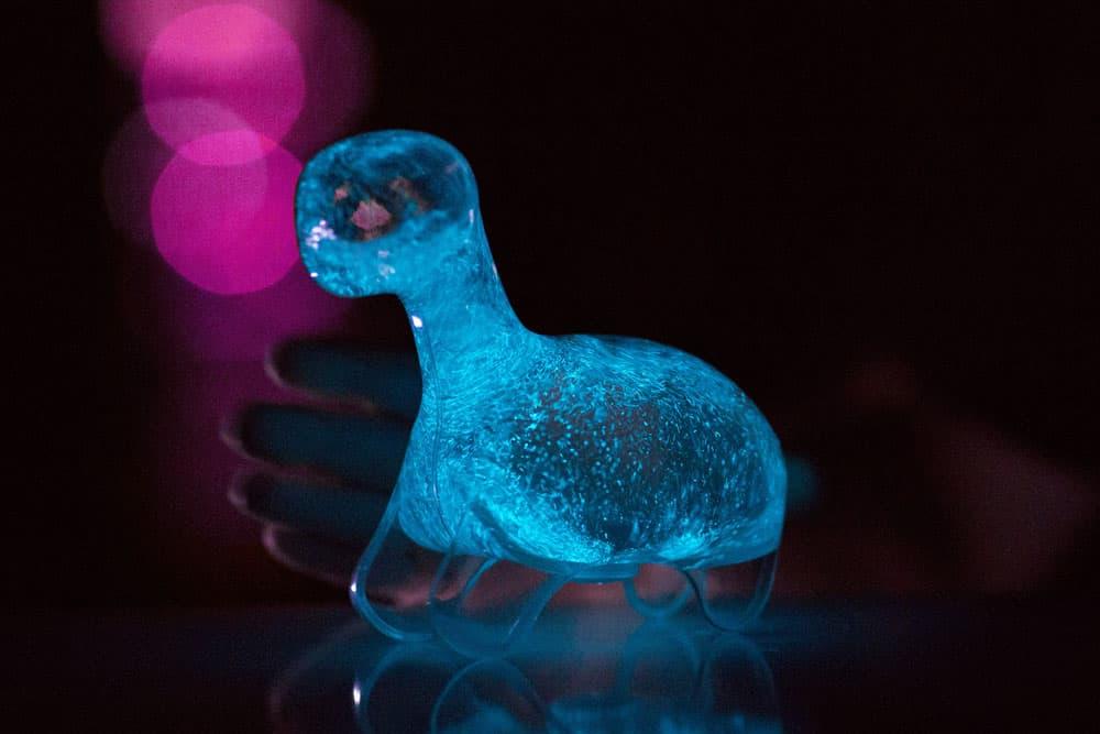 BioPop Dino Pet Cool Things to Buy