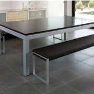Fusion Pool Table And Dining Table Noveltystreet