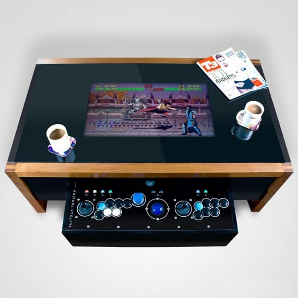 Arcane-Arcade-Table-A-Gamers-Coffee-Table-Interesting-Furniture