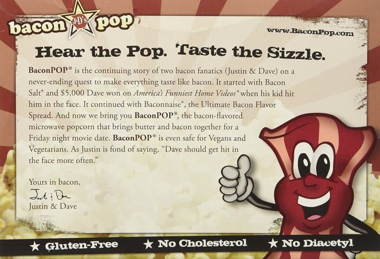 Bacon-Flavored-Microwaveable-Popcorn-Taste-the-Sizzle