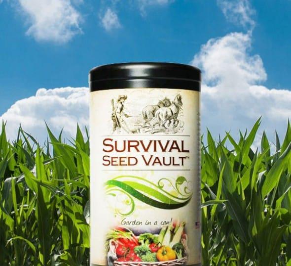 Survival-Seed-Vault-Buy-Emegency-Food-Supply