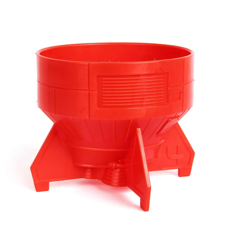 Gamago Rocket Fuel Coffee Drip Fancy Cup of Joe