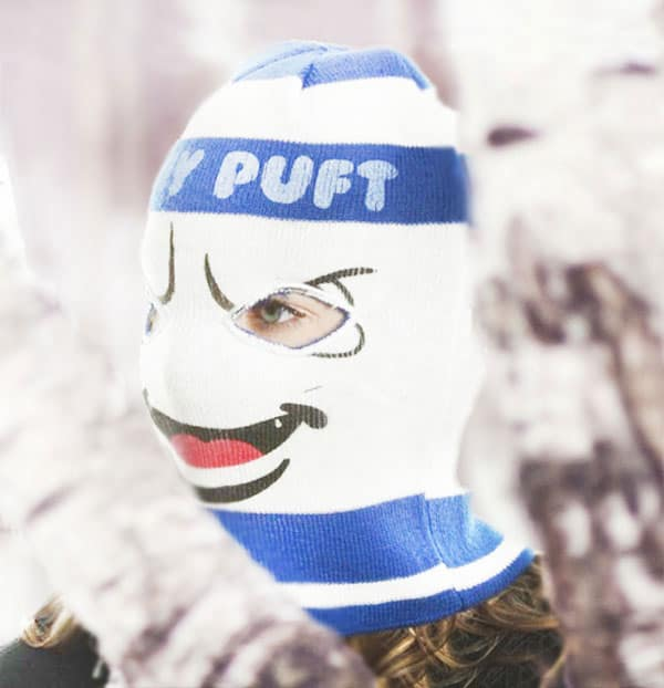 Ghostbusters-Stay-Puft-Marshmallow-Man-Ski-Mask-Geek-Retro-Style-Robber-Winter-Gear