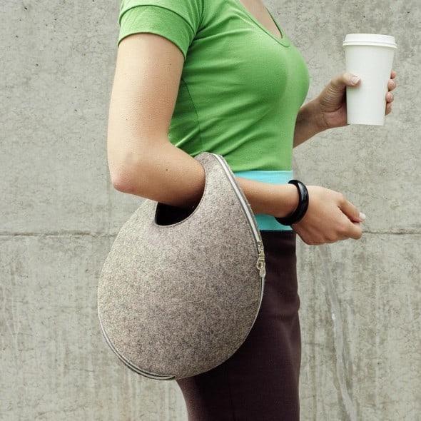 UM Tote Bag Trendy Women Fashion Accessory