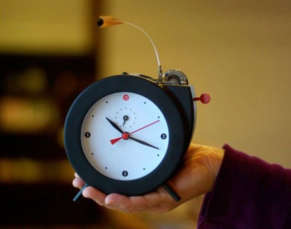 Kikkerland-Tweet-Alarm-Clock-Buy-Cool-Novelty-Gift