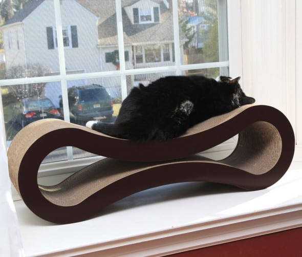 PetFusion-Cat-Scratcher-Lounge-Feline-Furniture