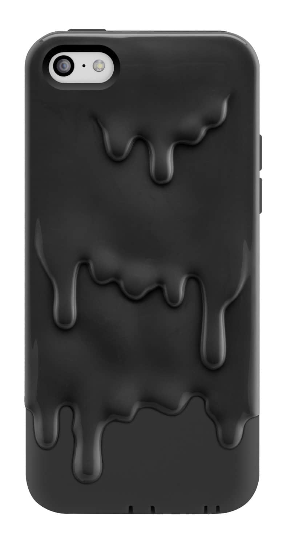 SwitchEasy Melt Hybrid Case for iPhone Gift Idea for Son