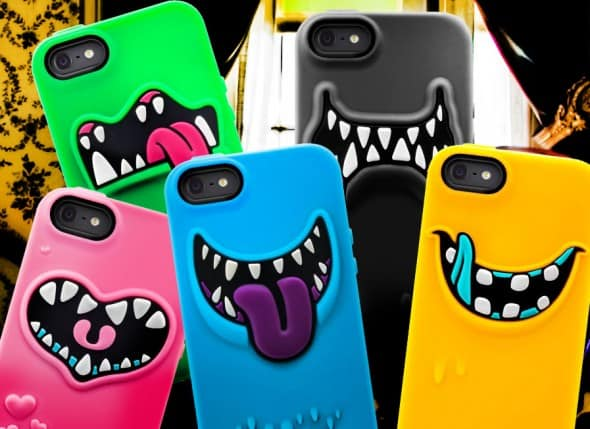 SwitchEasy-Monsters-Silicone-Case-for-iPhone-Playful-Gift-Idea-for-Kids