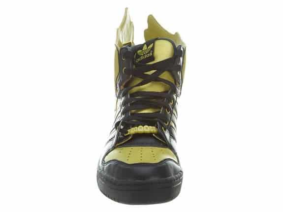 Adidas Jeremy Scott Wings 2.0  Designer Shoes