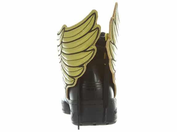 Adidas Jeremy Scott Wings 2.0  Weird Shoe to Buy