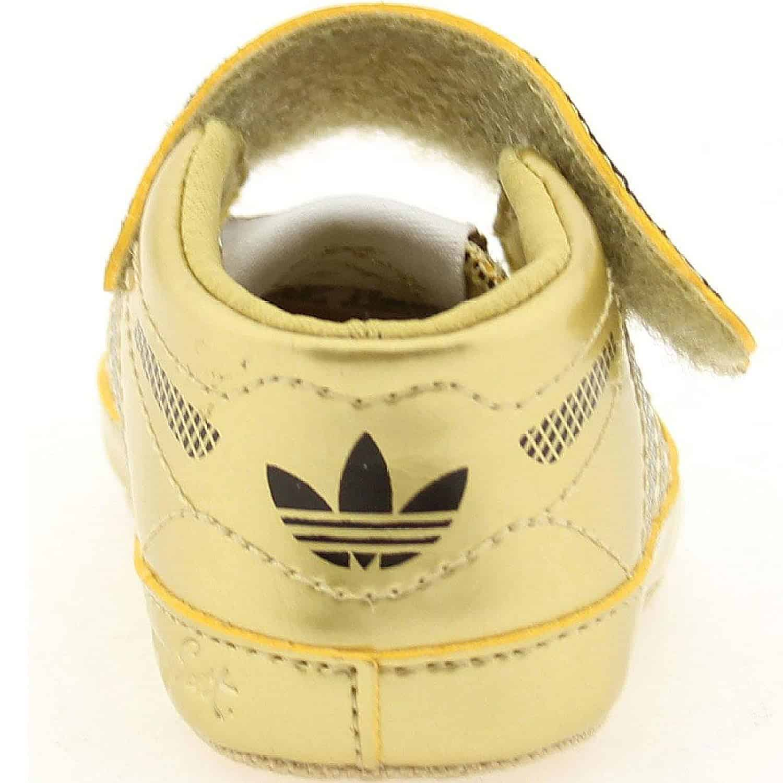 adidas jeremy scott wings crib shoes