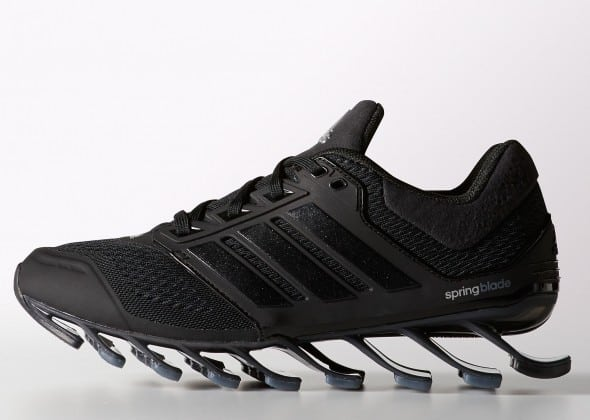 Adidas Springblade Running Shoes Buy Cool Stuff