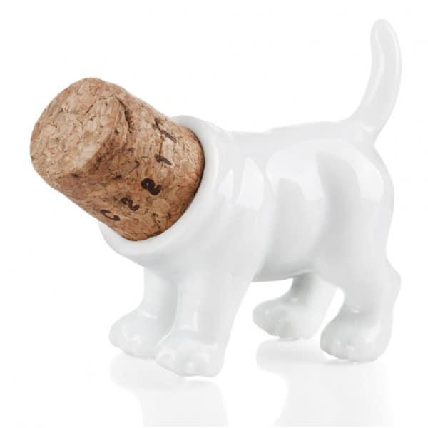 Donkey Products Rufus Wine Bottle Sealer Buy Cool Novelty Item