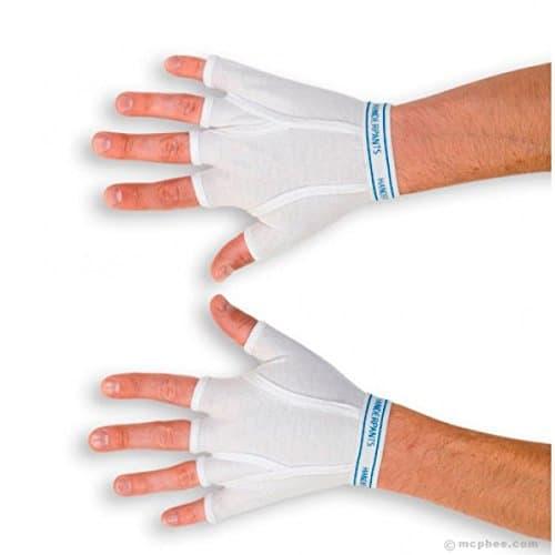Handerpants Underwear Gloves Weird Stuff to Buy