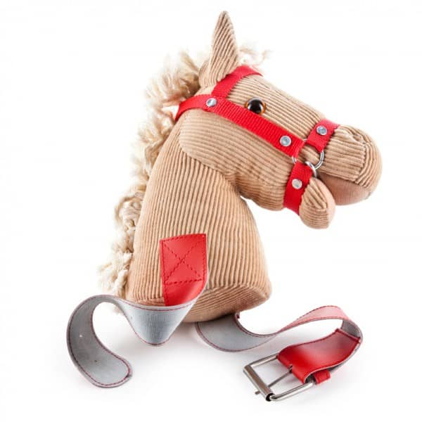 Knee Horsey by Donkey Fun Gift for Toddlers