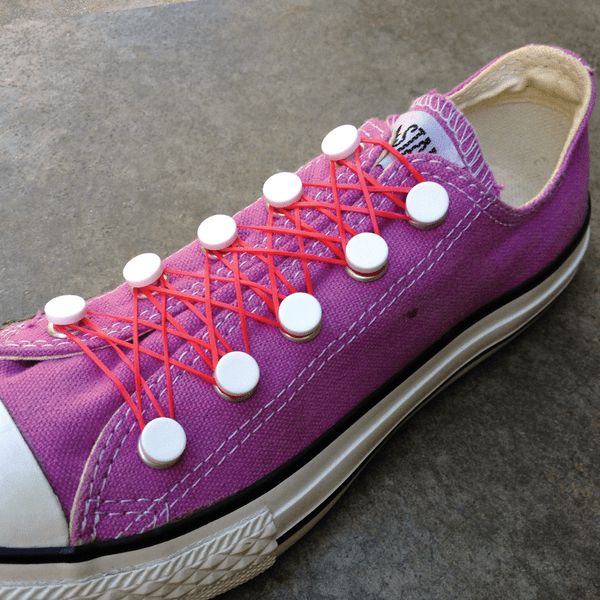 Shwings Linx Shoe Looms Buy Gift for Her