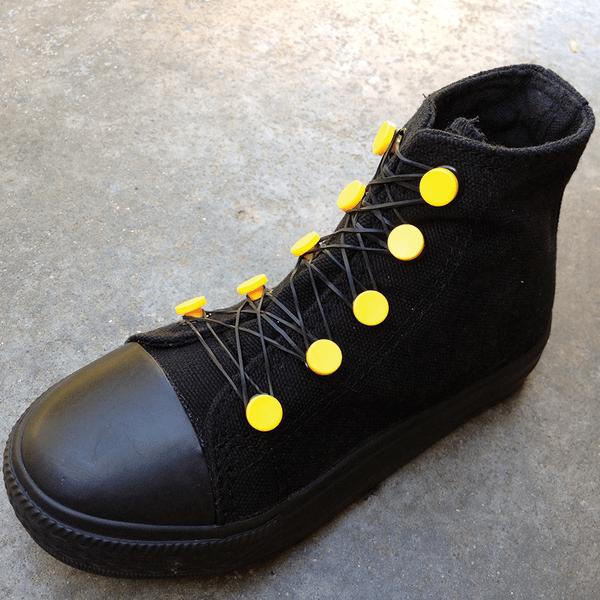 Shwings Linx Shoe Looms Buy Shoe Lace Alternative