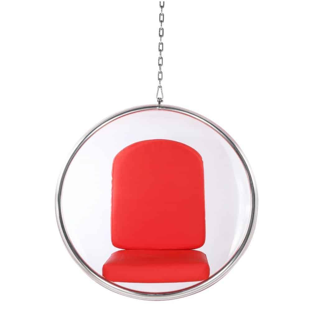 Designer Modern Bubble Ball Chair Replica Designer Furniture