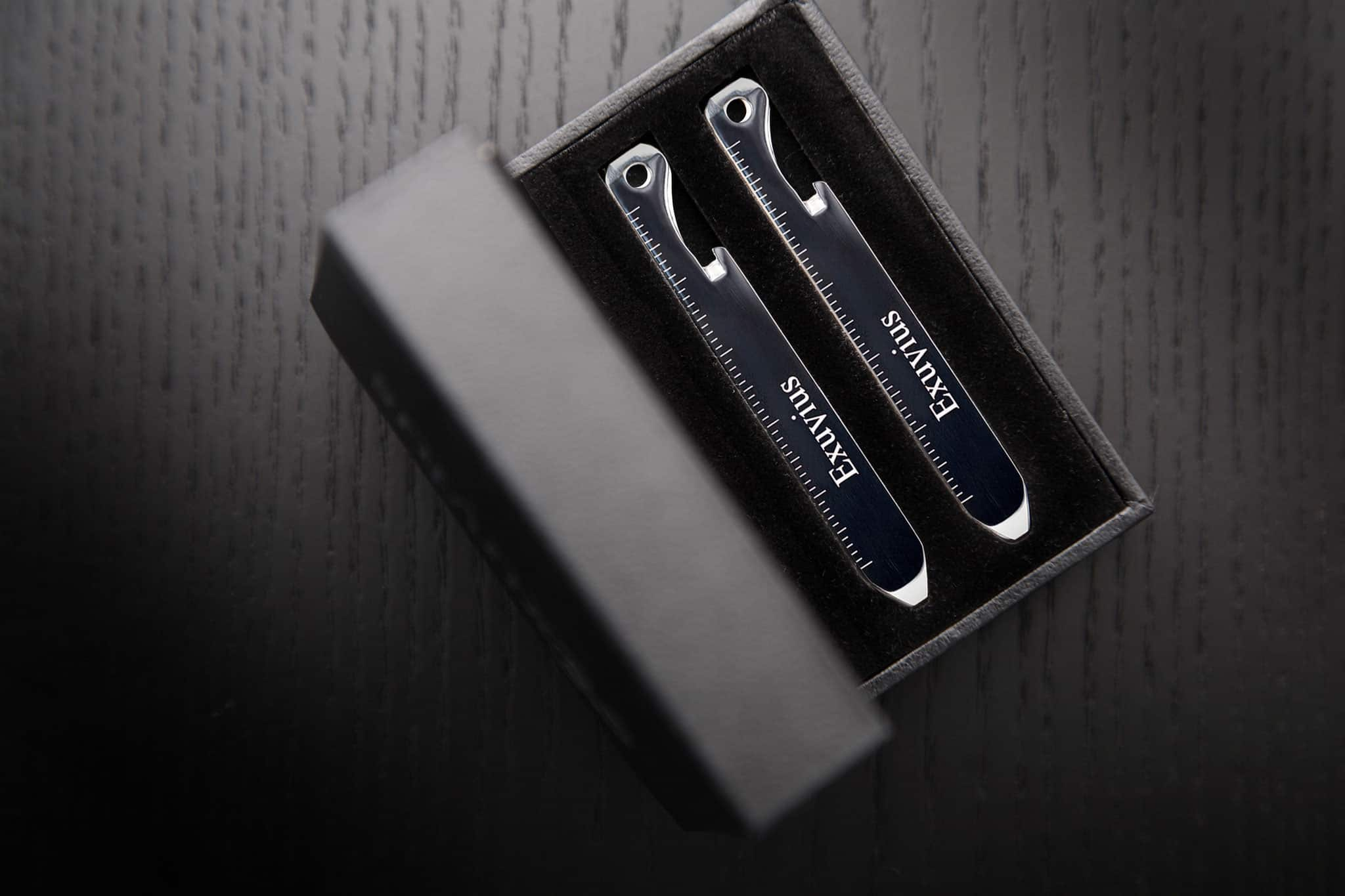 Exuvius-Titan-Multi-tool-Collar-Stays-Unique-Gift-Idea-for-Him