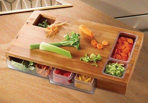 Sous-Chef-Prep-Station-Cool-Kitchen-Gadget-to-Buy-