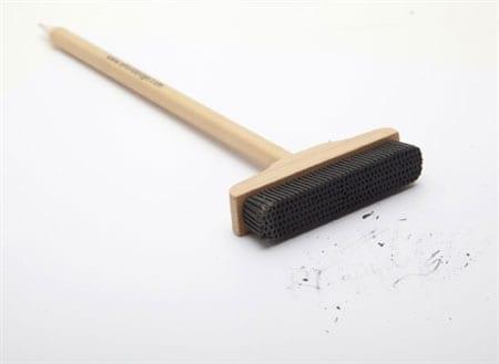 Artori Design Pencil Broom Interesting Gift Idea